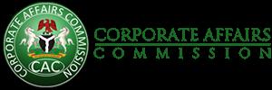 Register A Business Name with CAC Nigeria