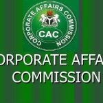 How To Register A Business Name with CAC Nigeria