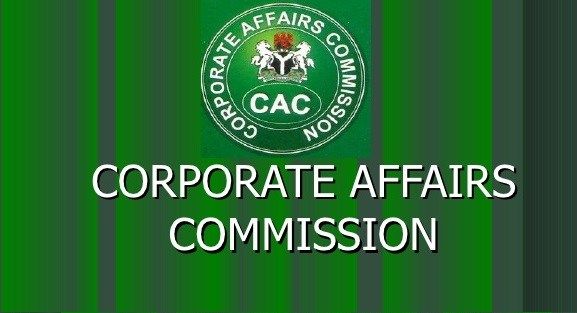 Register A Business Name with CAC Nigeria
