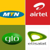 How to Check BIS Expiry Date, MB (Glo, MTN, Airtel & Etisalat)