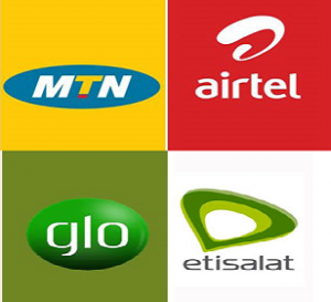 Check BIS Expiry Date, MB (Glo, MTN, Airtel & Etisalat)