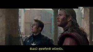 add english subtitle to vlc