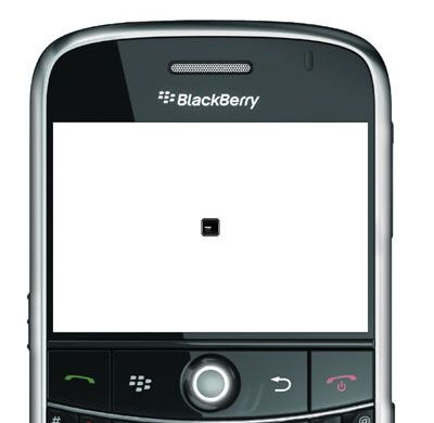 Stop Blackberry From Freezing, Hanging or Slowing Down
