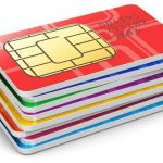 Know If Your SIM Card Has Been Registered