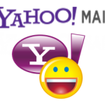 "How ""Hackers"" Now Gain Access To Your Yahoomail Account"