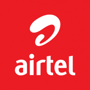 Airtel Data Plans For Phones, Laptops & Subscription Codes