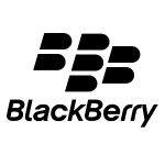 Reasons Blackberry 10 Battery Drains Very Fast