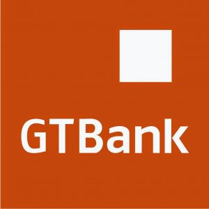 How To Open GTBank Domiciliary Account