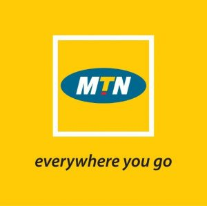 MTN Data Plans, Subscription Codes