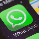 How To Block A Person (Contact) on WhatsApp