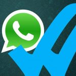 How to Turn Off WhatsApp Read Receipts (Blue Ticks)