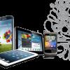 Etisalat Data Plans & Subscription Codes for Phones, Laptops
