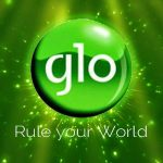 Glo Data Plans & Subscription Codes for Phones, Computers
