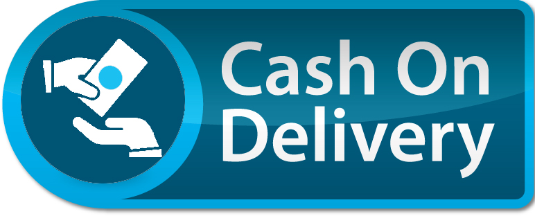 cash on delivery in Nigeria