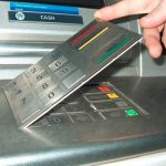 How Scammers Steal Your Credit Card Information At ATMs