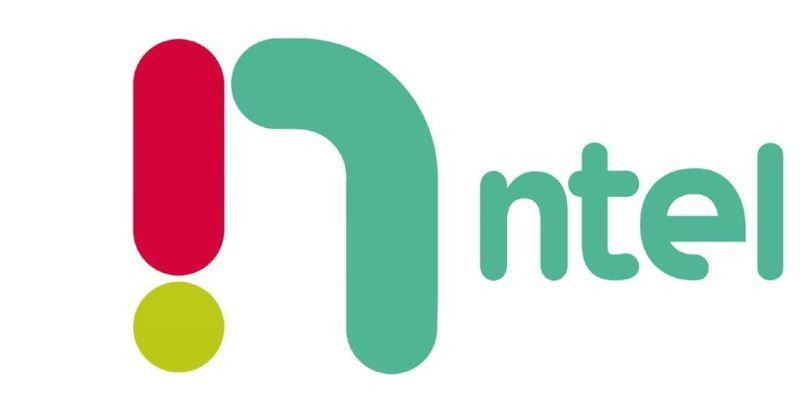 NTEL Wawu SIM Card Promo