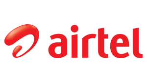 How to Add/Remove/Check Family and Friends on Airtel