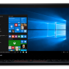 How To Activate Windows 10 and other OS Versions